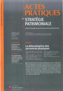 actes-pratiques-et-stratégie-patrimonial