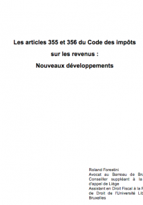 articles-355-356